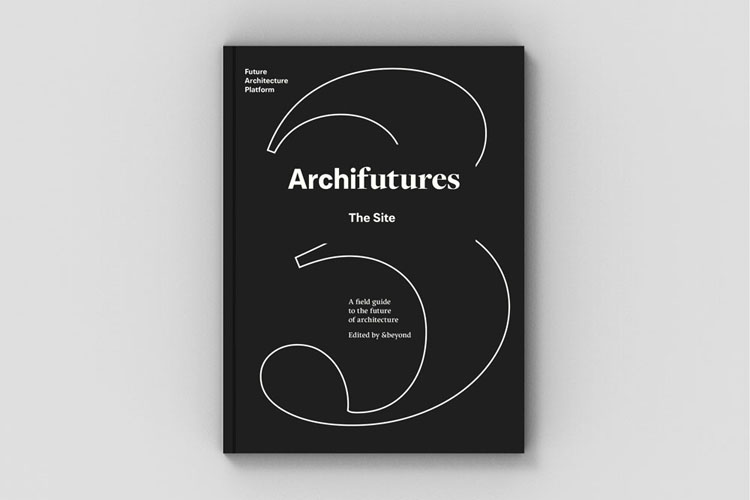 Archifutures – The Site : dpr-barcelona